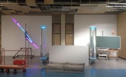 HKU Scholfeest 2012 - 2