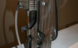 Stoommachine 1
