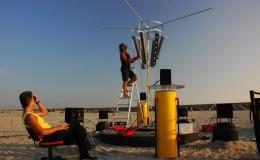 Beach Sound 2009 - 4