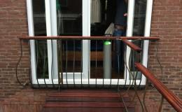 Loopbrug 4