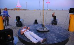 Beach Sound 2009 - 5