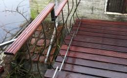 Loopbrug 6