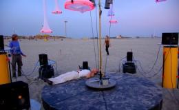 Beach Sound 2009 - 6