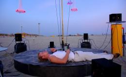 Beach Sound 2009 - 7