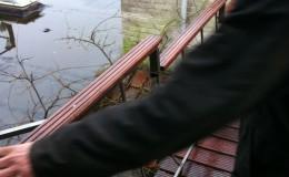Loopbrug 7