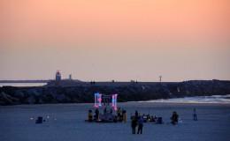Beach Sound 2009 - 8