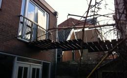 Loopbrug 9